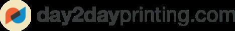 day2dayprinting-main-logo-2x