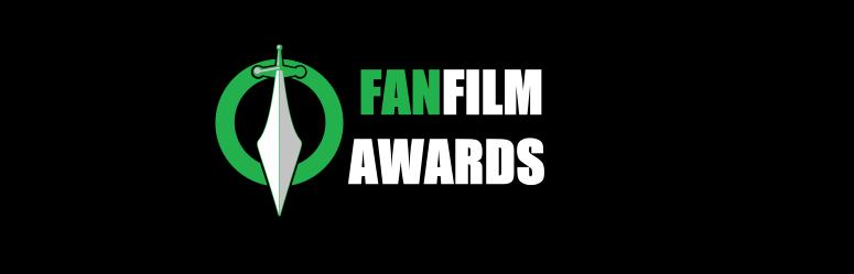 fanfilmswords02