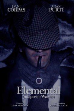 6-poster_Elemental (mi querido Watson)