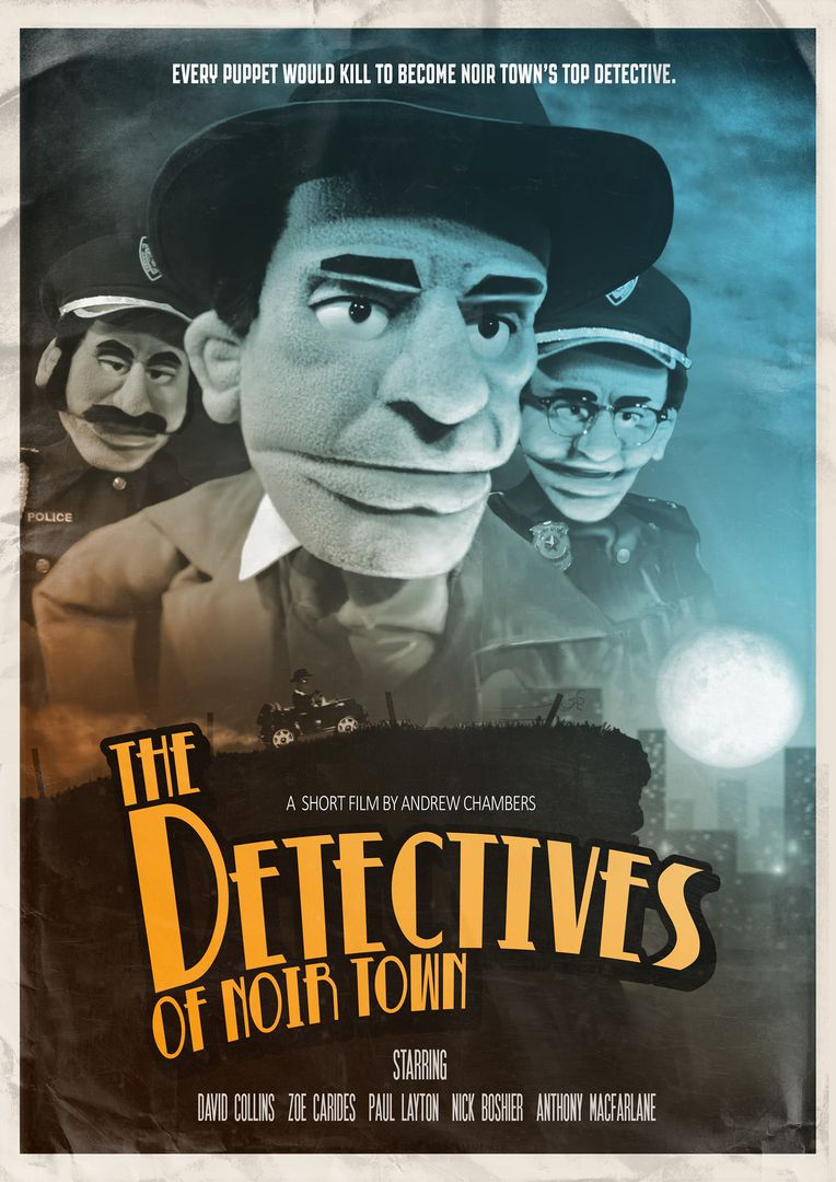 The_Detectives_of_Noir_Town_zPOSTER_5.jpg