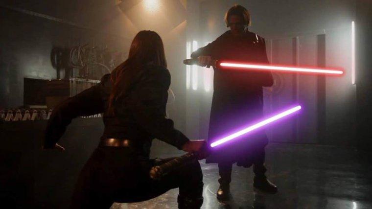 2-frame1_STAR WARS LEGENDS- Legacy of the Force.jpg