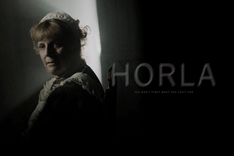 8-frame3_Horla