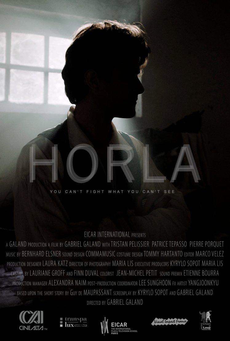 8-poster_Horla (1)