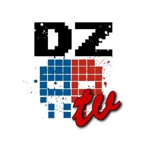 Digitized TV