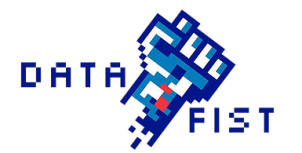 DataFist