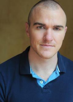 Ryan Burwell