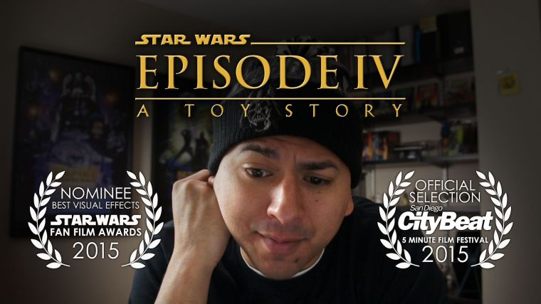 star-wars-episode-4-a-toy-story-1080p