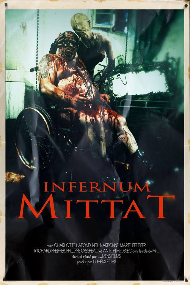 1-poster_infernum-mittat