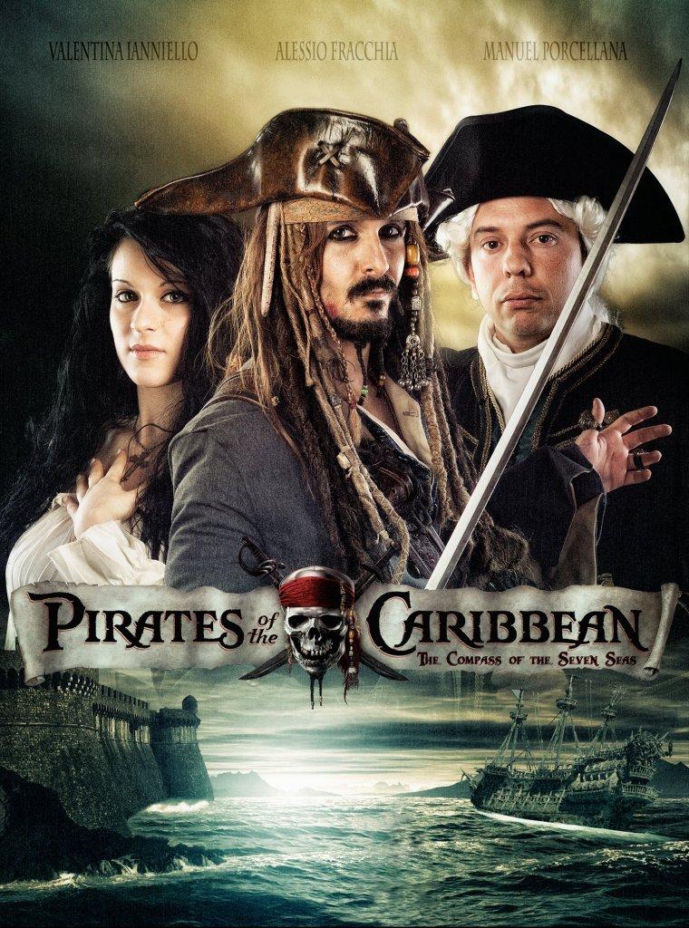2-poster_pirati-dei-caraibi-la-bussola-dei-sette-mari