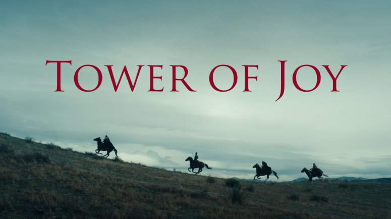 3-poster_tower-of-joy-a-game-of-thrones-fanfilm