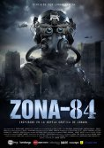 Zona-84