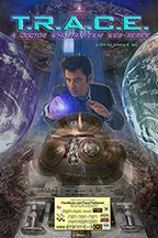 8-poster_t-r-a-c-e-a-doctor-who-fan-film-web-series