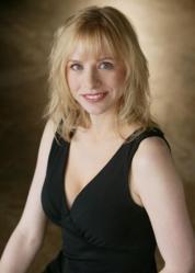 Marlee Candell as Mara