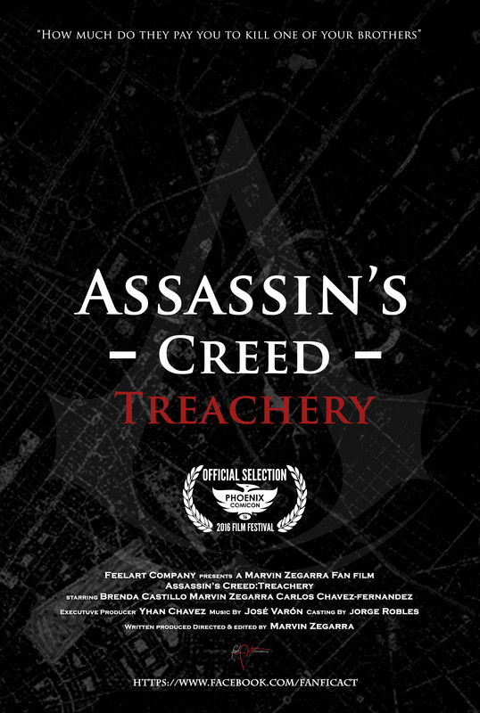 assassins_creed_treachery_poster_rgb