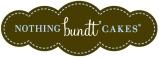 nothing-bundt-cakes-logo