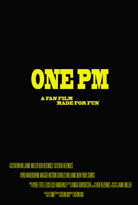 one_pm_poster2
