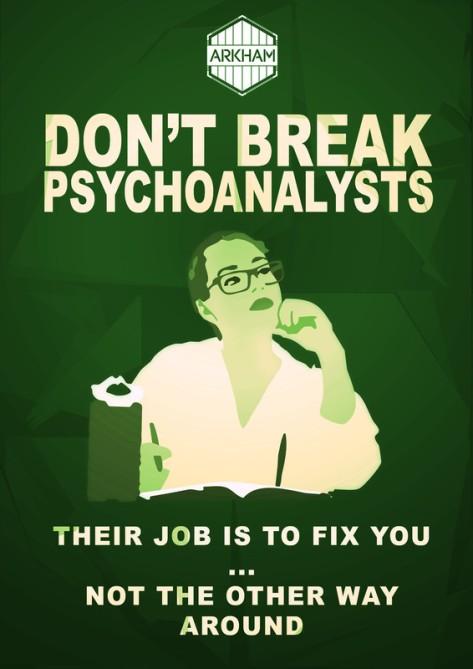 psychoanalysts2