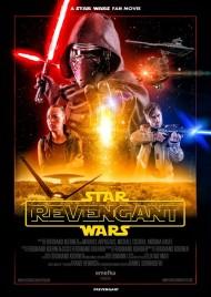 Star Wars: Revengant