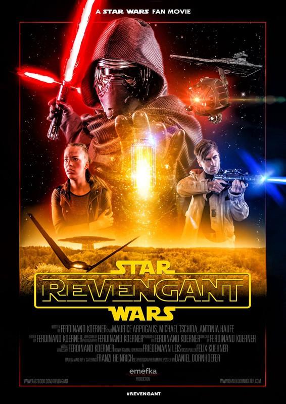revengant_poster2016