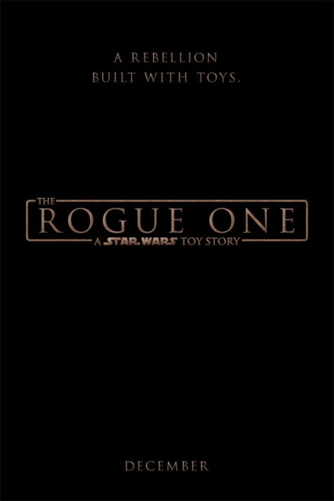 the-rogue-one-a-star-wars-toy-story-teaser-poster-640x960