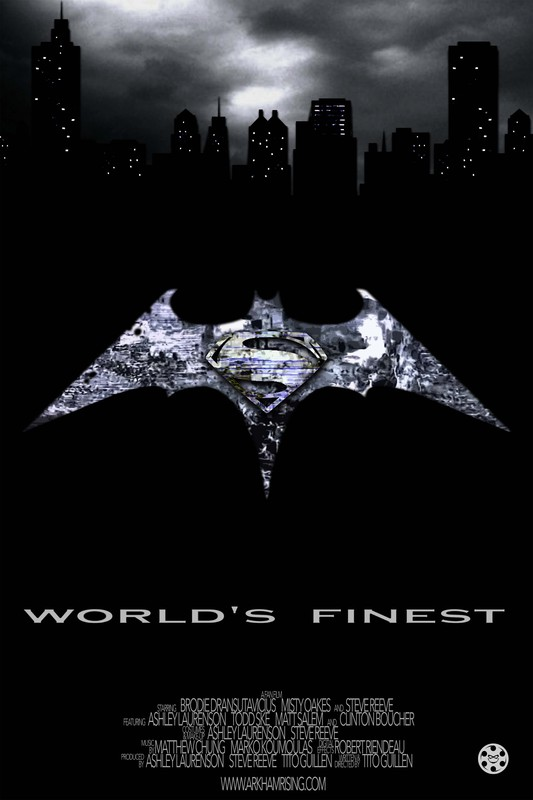 worlds_finest_poster_web