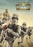 Star Wars: Le Secret De Tatooine