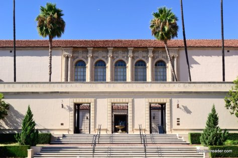 pasadena-public-central-library-6750-w1000