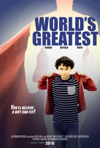 Worlds_Greatest_-_Poster_01_v2_-_Web
