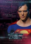 Superman_Poster